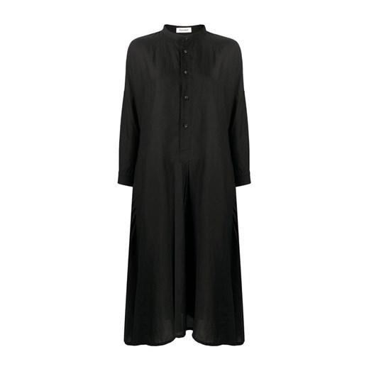 Dresses Plantation okazja showroom Odzież Damska FR czarny YOLF