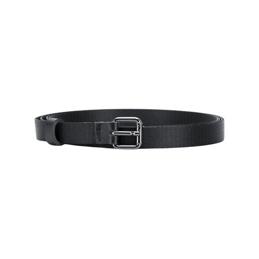 Belt CINTURA N21 75 cm showroom.pl