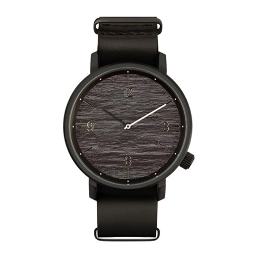 Watch KOM-W1941 Komono ONESIZE showroom.pl