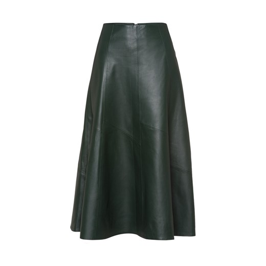 Skirt Ivy & Oak 34 showroom.pl