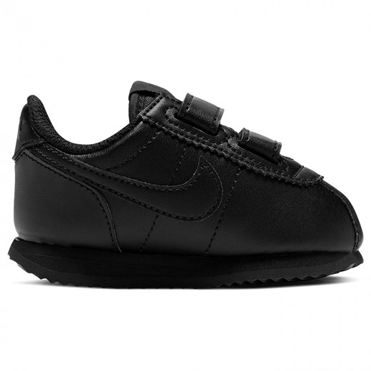 Nike Cortez Basic SL (TD) Toddler Shoe Nike C4 (20) Factcool