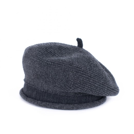 Art Of Polo Woman's Beret cz18416 One size Factcool