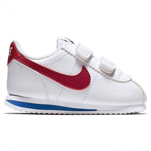 Nike Cortez Basic SL (TD) Toddler Shoe Nike C7 (24) Factcool