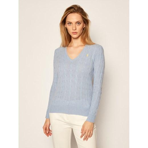 Sweter damski Polo Ralph Lauren Odzież Damska SV GSHD