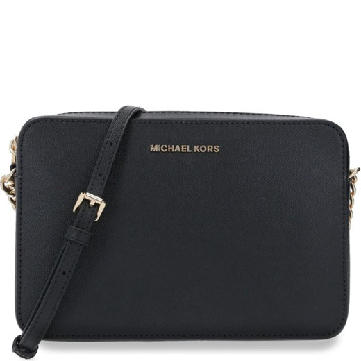 Michael Kors Listonoszka Jet Set Travel Michael Kors Uniwersalny Gomez Fashion Store