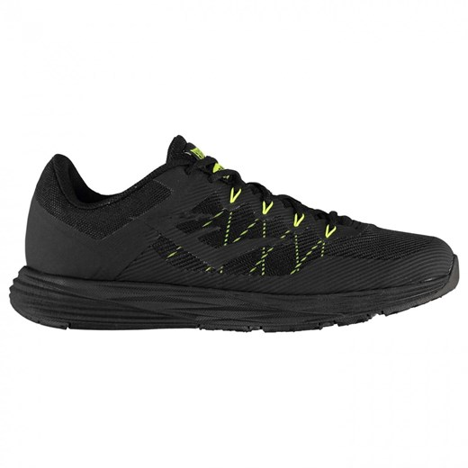 Everlast Vade Flex Mens Trainers Everlast 43 Factcool