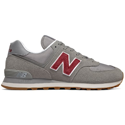 New Balance ML574SCC New Balance 46.5 okazja New Balance Poland