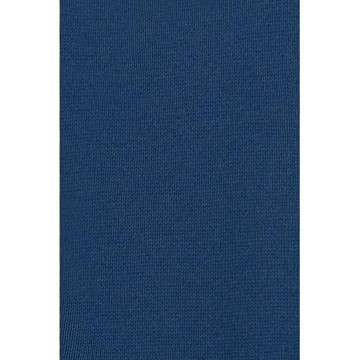 Lavard sweter damski Odzież Damska NR niebieski DRUO
