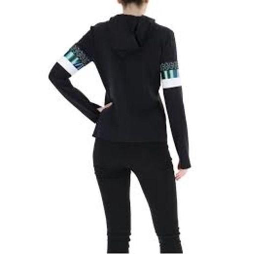 Jacket Pinko showroom wyprzedaż Odzież Damska IQ czarny GOVO
