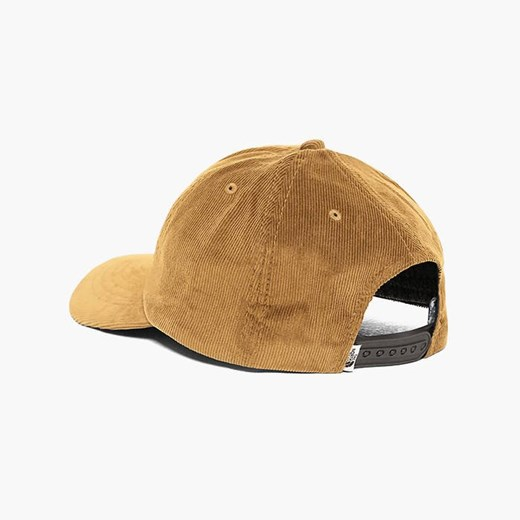 Czapka The North Face Heritage Cord Cap NF0A4SIB173 The North Face sneakerstudio.pl