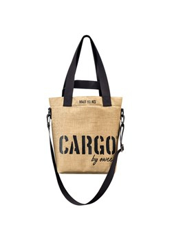 Shopper bag Cargo By Owee