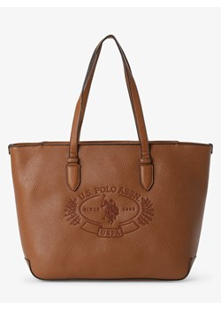 Shopper bag U.S Polo Assn. duża