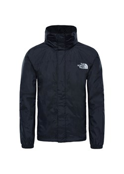 Kurtka męska The North Face sportowa