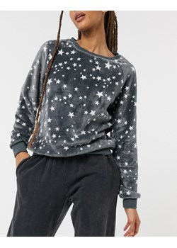 Piżama New Look - Asos Poland
