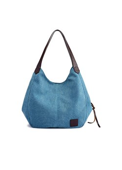 Shopper bag Sandbella