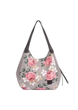 Shopper bag Sandbella boho
