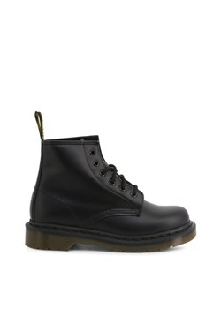 Dr Martens botki casual