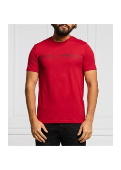 T-shirt męski Armani Exchange