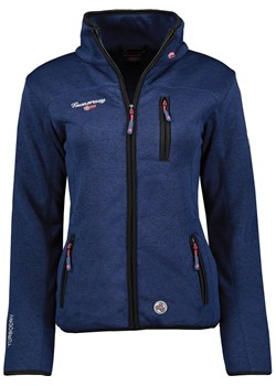 Geographical Norway bluza damska polarowa