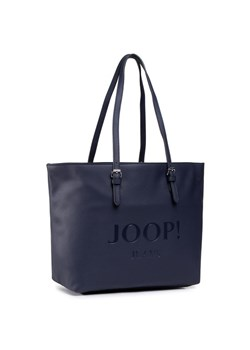 Shopper bag Joop! na ramię