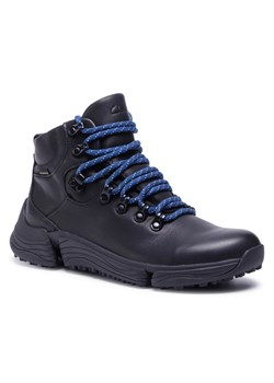 Workery damskie Clarks gore-tex