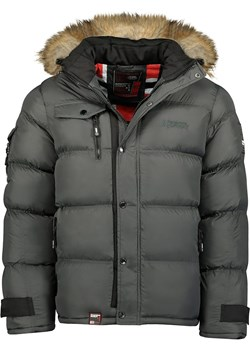 Kurtka męska Geographical Norway casual