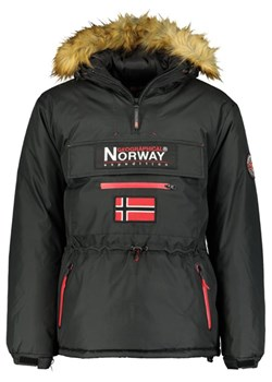 Kurtka męska Geographical Norway
