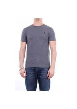 T-shirt męski Polo Ralph Lauren casual