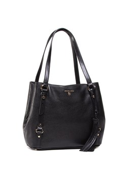 Shopper bag Michael Michael Kors - MODIVO