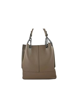 Shopper bag Barberini`s elegancka