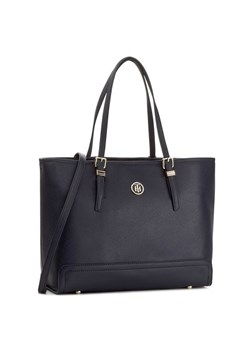 Shopper bag Tommy Hilfiger - MODIVO