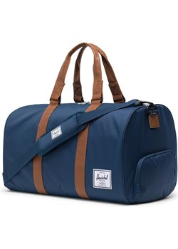 Torba podróżna Herschel Supply Co. - Delcaso