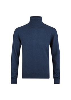 Sweter męski Pepe Jeans - Royal Shop