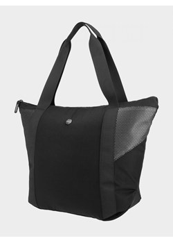 Outhorn shopper bag na ramię