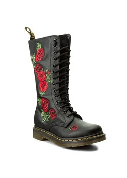 Workery damskie Dr. Martens - MODIVO