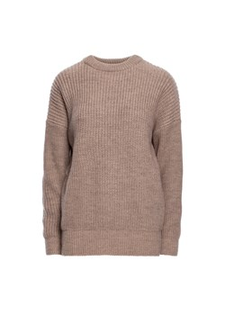 Sweter damski Be - showroom.pl