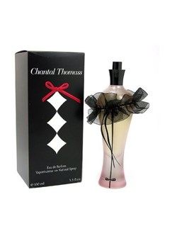 Perfumy damskie Chantal Thomass