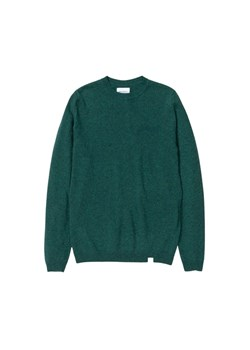 Sweter męski Norse Projects