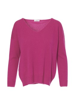 Sweter damski Anneclaire - showroom.pl