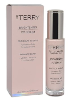 Serum do twarzy By Terry