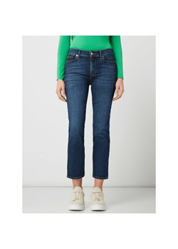 7 for all mankind jeansy damskie
