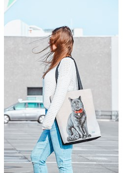 Shopper bag Geccobag