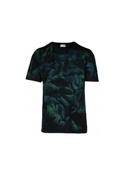 T-shirt męski Saint Laurent