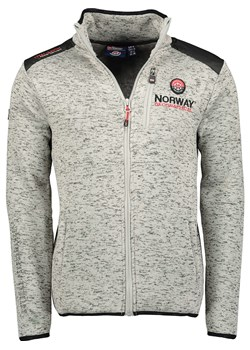 Bluza męska Geographical Norway z polaru