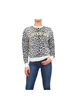 Sweter damski ANIYE BY - showroom.pl