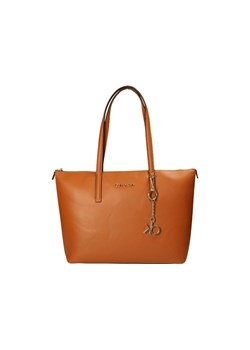 Shopper bag Calvin Klein - Darbut