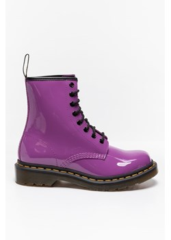 Workery damskie Dr. Martens - eastend