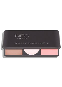 Bronzer Neo Make Up