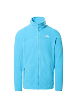 Bluza męska The North Face sportowa polarowa