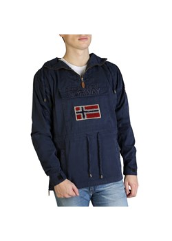 Kurtka męska Geographical Norway - Factcool